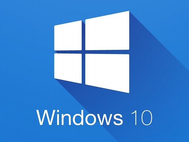 Windows 10 Build 15063 MSDN [ISO][Español][Marzo 2017]